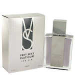 Victoria's Secret Men Eau De Cologne Spray 3.4 oz 3.4 oz / Men