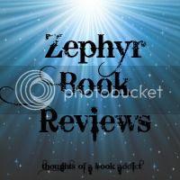 Zephyr Book Reviews
