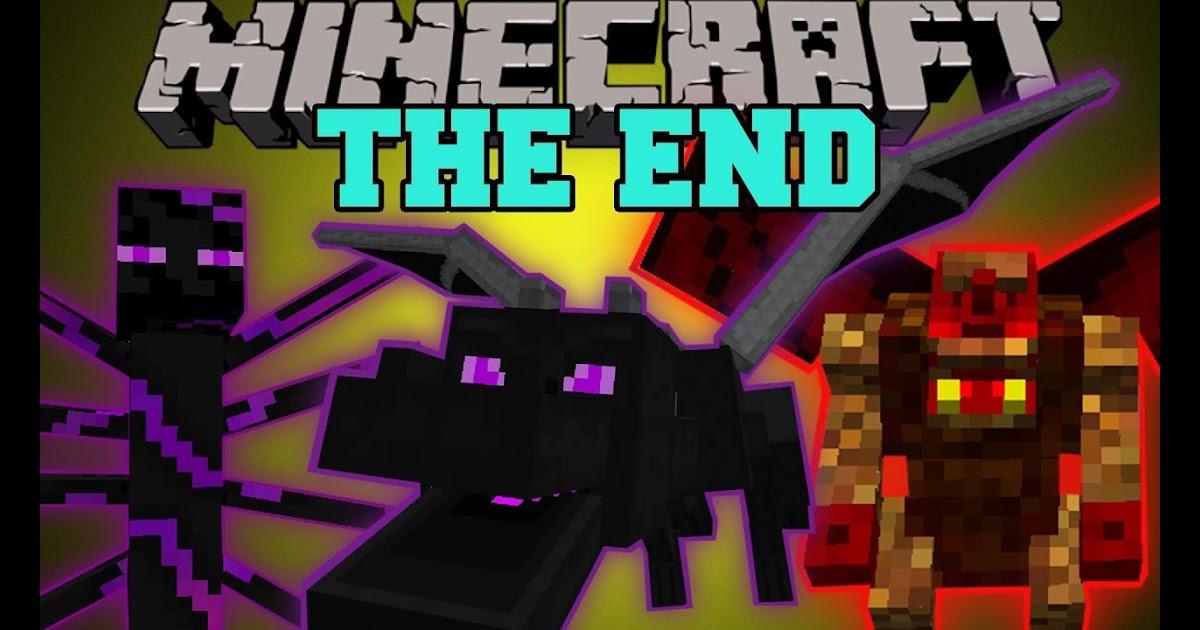 Minecraft Epic Dungeons - Muat Turun f