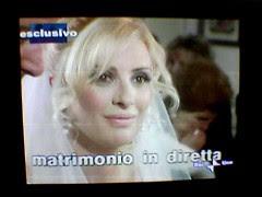 "Matrimoni: ""La telenovela continua!"""