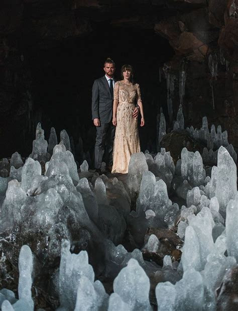 25  best ideas about Iceland Wedding on Pinterest