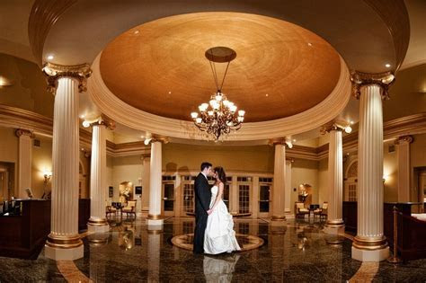 Connecticut Weddings: Find The Best Venues, Photographers