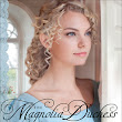The Magnolia Duchess Book Review
