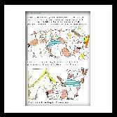I Tre Porcellini Fiabe Favole Storie Animate