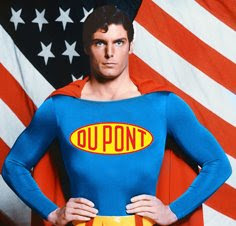 superman+dupont