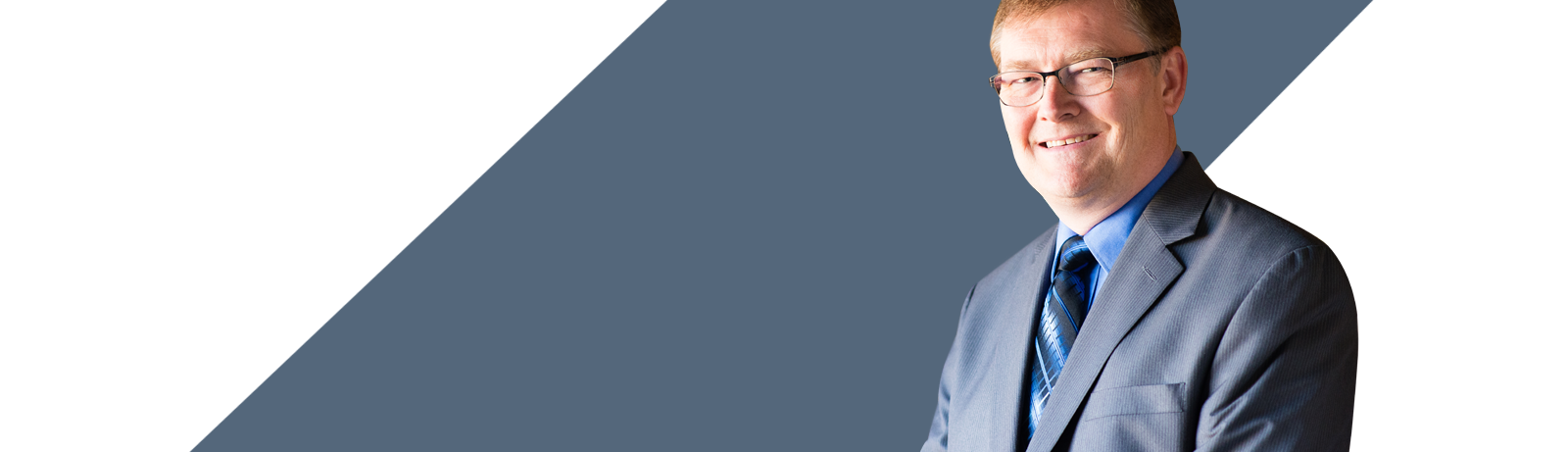 Tacoma Criminal Defense Lawyer - Mark S. Treyz
