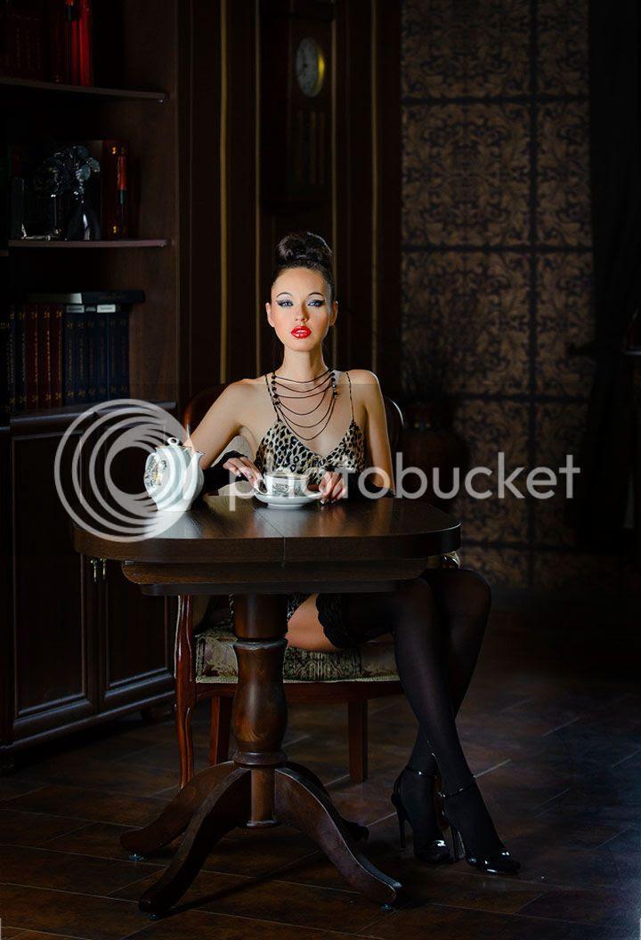photo Mensky-5_zps9f5c70bb.jpg