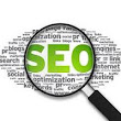 Search Engine Optimisation Beginners Course (Evening... Tickets, Varsity Lakes - Eventbrite