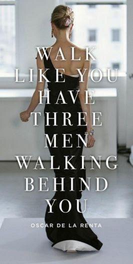 http://walkinginprettyshoes.files.wordpress.com/2013/01/walk.jpg?w=266=529