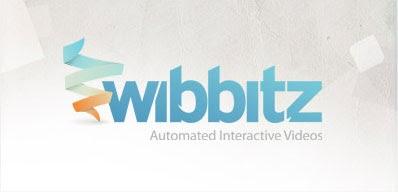 Wibbitz: Créer un contenu vidéo pour mon blogue