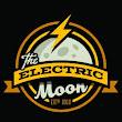 The Electric Moon Marquee Light Up Signs