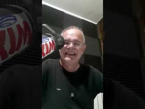 TV AVARÉ - RADIO MIX - AGENDA CULTURAL