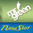 >> 20 Free Spins No Deposit at Mr Green New Mobile Slot Games