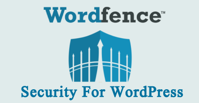 Secure Your WordPress Site with WordFence