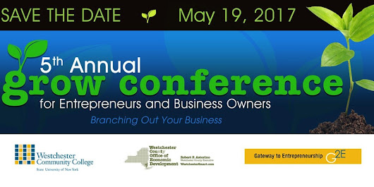 GROW Conference for Entrepreneurs & Business Owners