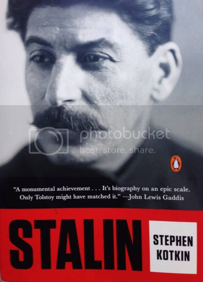 Stalin photo 11201866_10208431040516569_3693727945838748804_n_zpsgotupyem.jpg