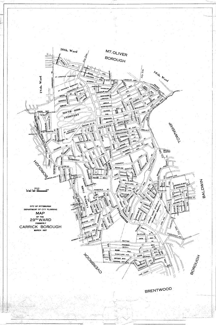 Image Result For Printable Map Of