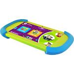 Ematic PBSKD7001 7 in. PBS Kids Playtime Pad
