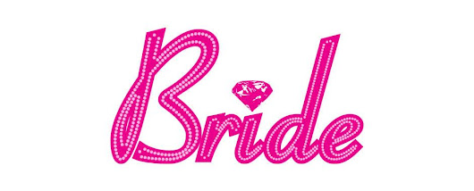 Bride with Bling: Unique Gifts for the Bride-to-be | Prime Pimpin