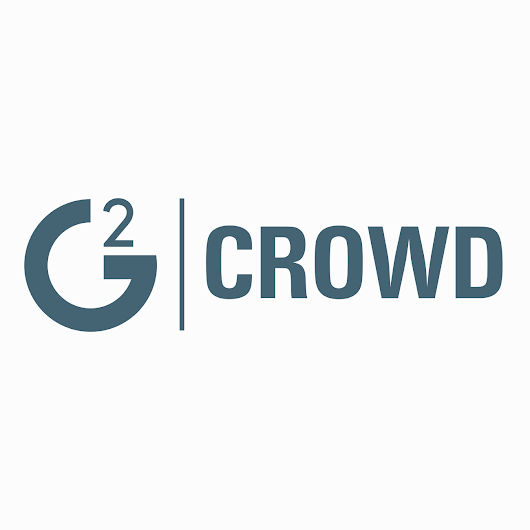 Best Web Content Management Software in 2016 | G2 Crowd