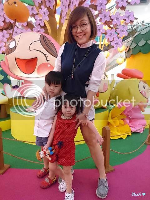 photo cny2 29_zpsdba7acev.jpg