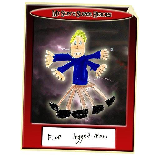 fiveleggedmancard