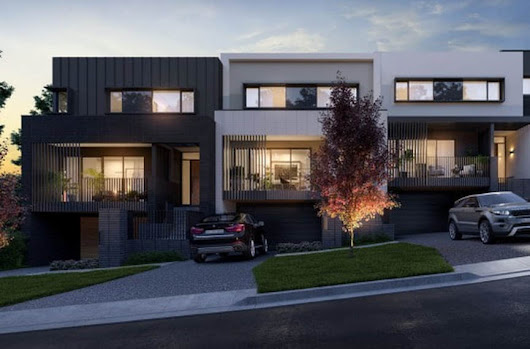 Clean Energy fund powers Mirvac housing in Australia