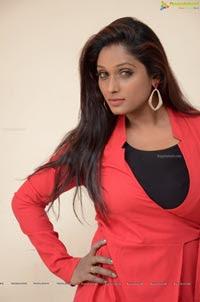 Archana Choudhary