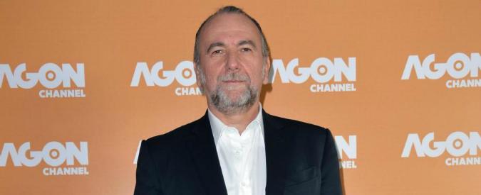 Agon Channel, procura albanese chiede arresto per il patron Francesco Becchetti