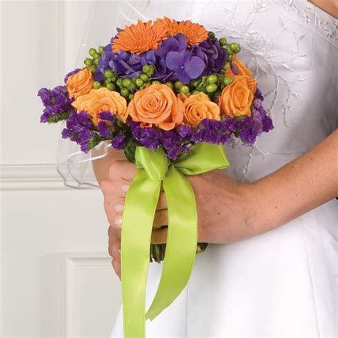 Bouquet Designs for Weddings   Bridal Bouquets