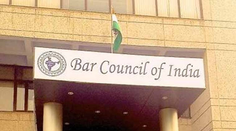 Bar Council of India demands CBI inquiry into Kathua rape-murder case
