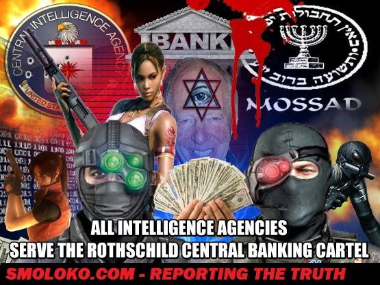 RothschildEnforcementAgenciesMeme3