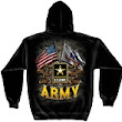 New Hooded Sweatshirts , Military Gifts and more at PriorService.com