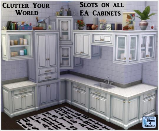 http://www.sims4studio.com/thread/1290/cabinet-slot-mod-cabinets-andrew