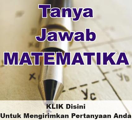 Matematika Academy Google