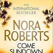Review: Come Sundown by Nora Roberts