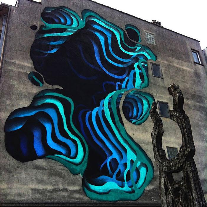 optical-illusion-murals-street-art-1010-38