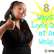 Look Great at Any Weight