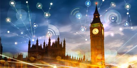 UK can lead the way on ethical AI, says Lords Committee - News from Parliament