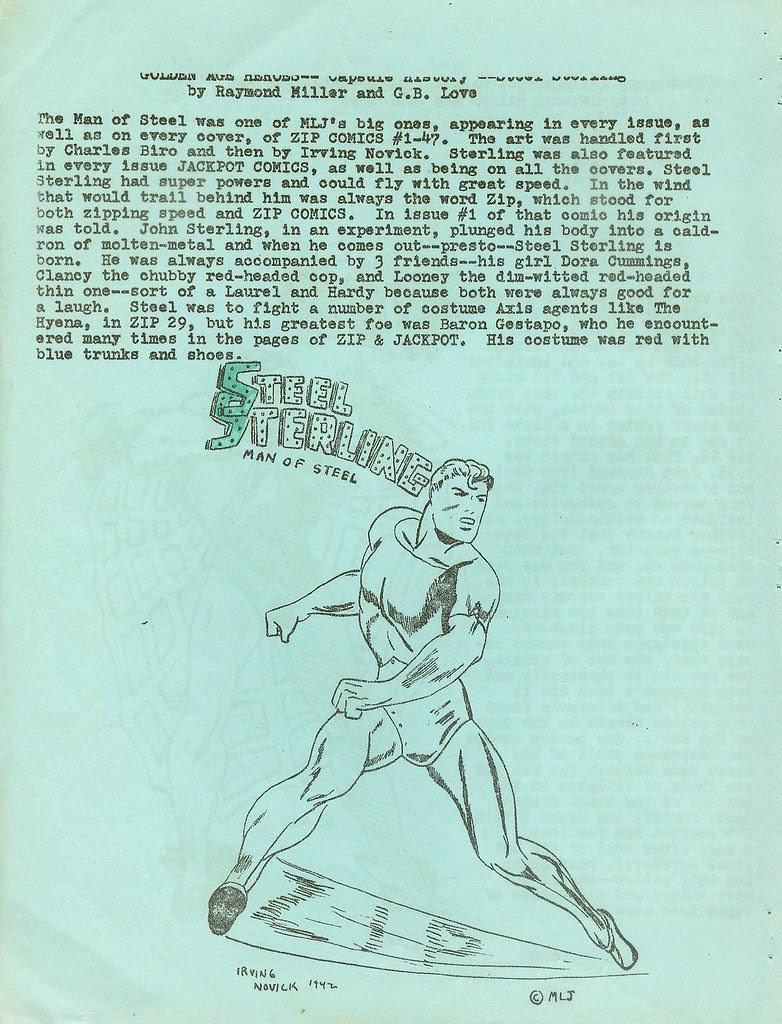 comiccollectorshandbook1_37