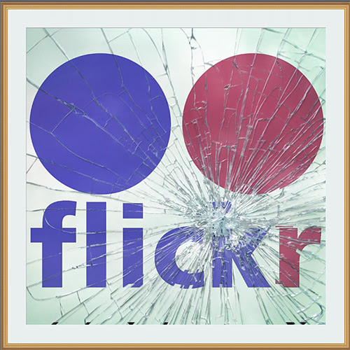 "Flickr – The ""Has Been"" Photo Community?"