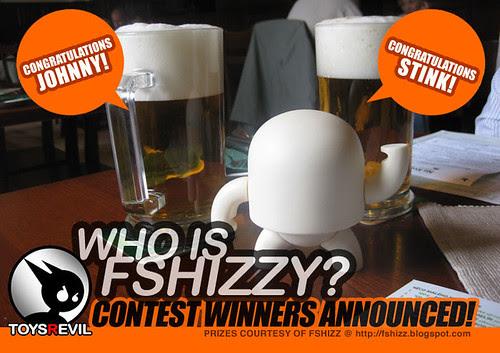 FSHIZZY-WINNERS