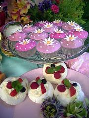 lesley_cake