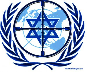 http://www.nowtheendbegins.com/blog/wp-content/uploads/united-nations-hates-israel-300x250.jpg