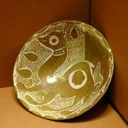 Cup dromedary Louvre MAO 379-12