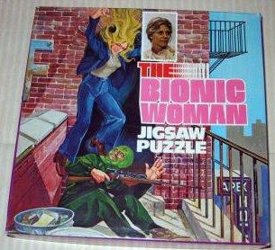 sixmillion_bionicwomanpuzz