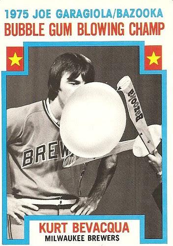 Bazooka1976 001