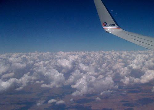 6popcorn clouds over texas.jpg