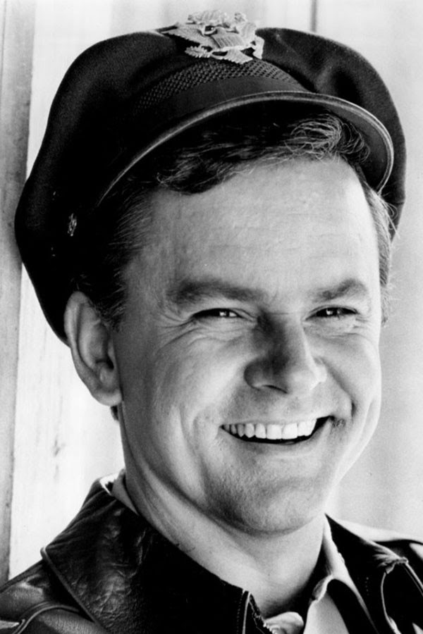 Bob Crane (1928-1978) (Foto: Reprodução)