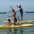 Water Sports | Standup Paddle Boards, Knee Boards, Surfing